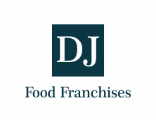 DJ Food Franchises