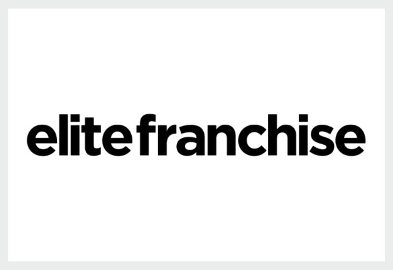 Elite Franchise Magazine